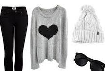 • Outfits for girls • / Outfits for girls ...<3