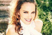 Natalie Portman ✴