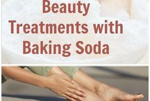 Health Care / ~recipes, workout tips and beauty, everything to make you feel good