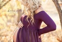 Mommy Guidance / What to expect during pregnancy and after. Also lots baby tips,clothes ext.