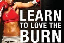 Fitness Motivation / Fitness Motivation http://nutritionglobal.com/