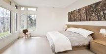 Bedrooms & Wardrobes