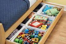 Organise