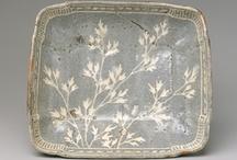 Ceramics / Pottery stuff / by Jayne Clough