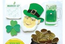 Quirky St Patrick's Day Gifts!