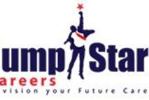 Winning Resumes / by Jumpstart Careers