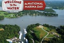 Knoxville Events / Find Knoxville events on the water of Fort Loudoun Lake in East Tennesse