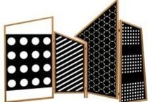 A.Furniture / by Wanli Deng