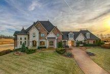 Sold Lake Homes