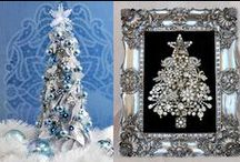 Christmas - Trees