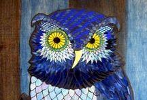 Craft - Mosaic