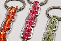 Craft - Pop Rings