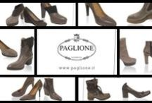 GuidoSgariglia vs Fendi / #GuidoSgariglia vs #Fendi : #Brands pronti ad esaltare la #bellezza di ogni #donna!!! Scegli l'#accessorio in #Saldo che fa per te e acquista #online sul nostro #store http://goo.gl/hKcPkN #Shoes #Woman #Scarpe #Brand #Fashion #Moda #Sale #Sciarpa #Foulard