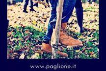 Timberland / Lo Yellow #Boot Timbeland un #classico e un' #icona dello #stivale!!! #Calzatura #Fashion #Style #Brand #Accessori