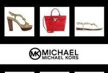 Michael Kors new collection 2016 / La nostra selezione Michael Kors