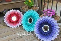 Craft - Plastic