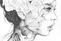 Illustration (art)