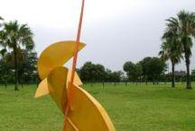 sculpture / 3-d art in northeast florida