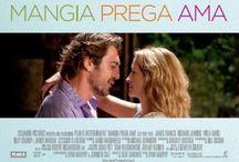 Movie Mania~