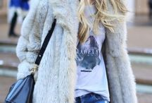 Fur fabulous