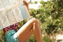 - Maps -