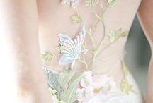 Dressed~ / L'eleganza è la sola bellezza che non sfiorisce mai..