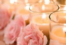 Candle~ / Candele~Lanterne~