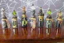 Mini - Goth & Witchy