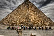 Egitto~