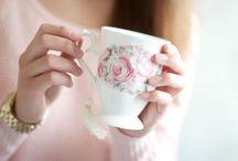 Rose Cottage~