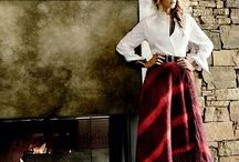 Style of Blake Lively~