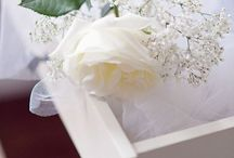 White~