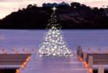 Christmas at Carlisle Bay / The Festive season at Carlisle Bay is a time to celebrate in style.