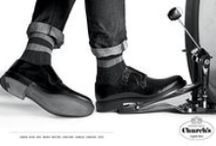 Style man by Paglione / I nostri outfit consigliati per te! Our recommended outfit for you! http://www.paglione.shoes