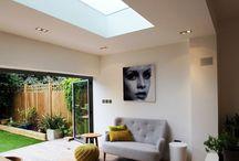Interior, Design & DIY