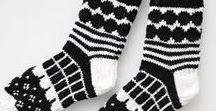 Love Those Socks