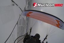 Nucleon WRC