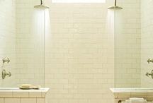 canto de RELAXAR banheiros / Registrar o que gosto [+] e o que não gosto [-] nos locais de higienização (banheiros), considerando inicialmente um apartamento reformado e eventualmente casa modesta...