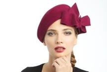 kapelusze i fascynatory