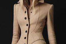 płaszcze, żakiety.../coats & jackets