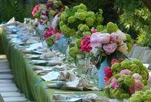 dookoła stołu