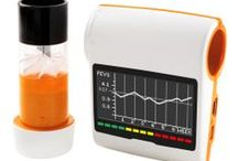 MIR Products / MIR products are groundbreaking solutions for #spirometry, #oximetry and #telemedicine.
