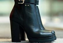 Shoe Shoes SHOES!