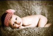 Portraits - Mark Cooper Photography / I am available for all types of portrait work from newborn to adults. Portraits can be done in home or on location in the Indianapolis and surrounding area and I will also travel if required. Contact at markcooperphotography@hotmail.com