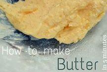 Recipes/Condiments/Sauces/Marinades