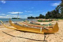 Pantai Burung Mandi
