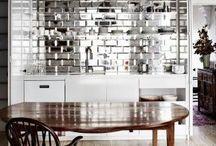 Kitchens & Tiles
