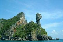 Pulau Ayam