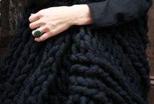 yarn / yarn, knitting, crochet