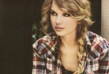 Taylor Swift❤ / that is the perfection.